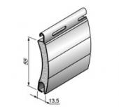 Алюминиевый профиль AR/55