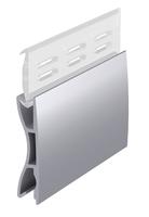 Алюминиевый профиль AR/37