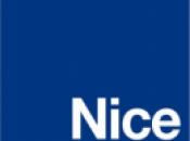 Автоматика для ворот Nice